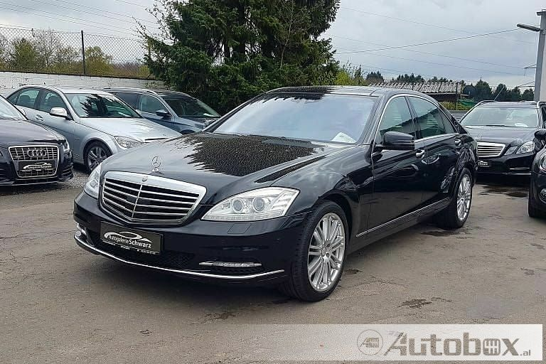 For sale mercedes benz s class year 2013 automatic for 2013 mercedes benz s class s550