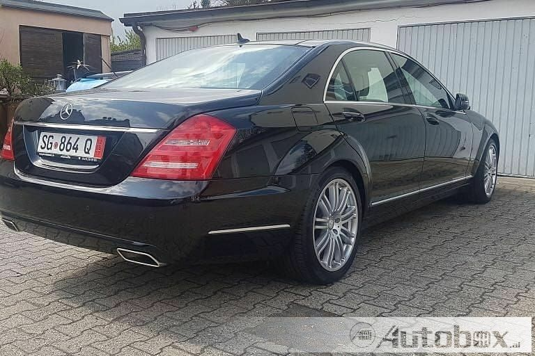 For sale mercedes benz s class year 2013 automatic for Mercedes benz s class diesel