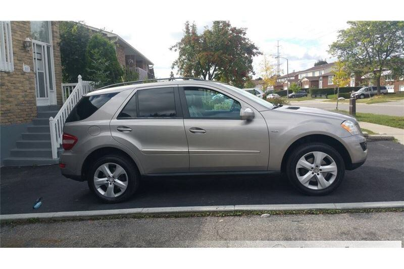 Mercedes benz 320 year 2009 automatic diesel for sale for Mercedes benz 2009 for sale